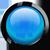 :iconeleven01: