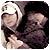 :iconeleven1627: