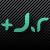 :iconelextremo: