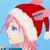 :iconeleya-chan:
