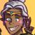 :iconelf--spirit: