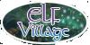 :iconelf-village: