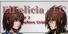 :iconelfelicia-fanclub: