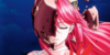 :iconelfen-lied-group: