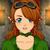 :iconelfthief003: