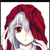 :iconelfwarrior1: