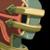 :iconelhaymvanhouten: