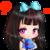 :iconeli-chan3: