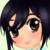 :iconeli-chan95: