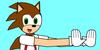 :iconeli-j-brown-hedgehog: