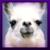 :iconeliascapo112:
