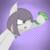 :iconelica26: