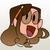 :iconelicrabcake: