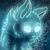 :iconelie-the-omega-otaku: