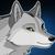 :iconeliewolf2: