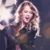 :iconelifsueda03swiftie: