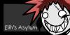 :iconelihs-asylum: