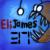 :iconelijames37: