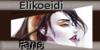 :iconelikoeidi-fans: