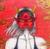 :iconelin905:
