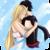 :iconelina0990: