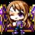 :iconelina45violets: