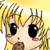 :iconelion-chan: