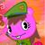 :iconelisa1206: