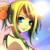 :iconelisa29: