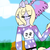 :iconelisabeth-chan665: