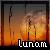 :iconelisabeth-lunam: