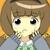 :iconelise-san: