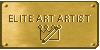 :iconelite-art-artist: