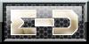 :iconelite-design: