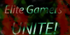 :iconelite-gamers-unite: