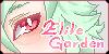 :iconelite-garden:
