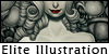 :iconelite-illustration: