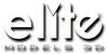:iconelite-models-3d: