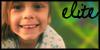 :iconelite-photography:
