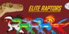 :iconelite-raptors: