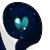 :iconelite-terry: