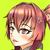 :iconelite-yamato360: