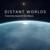 :iconelitedistantworlds: