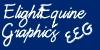 :iconeliteequinegraphics: