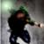 :iconelitegroupz: