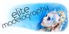 :iconelitemodelography: