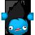 :iconeliten00bz: