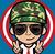 :iconeliterageguard: