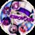 :iconeliteshinobibeats: