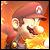 :iconelitesurfer:
